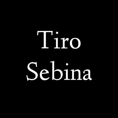 Tiro Sebina
