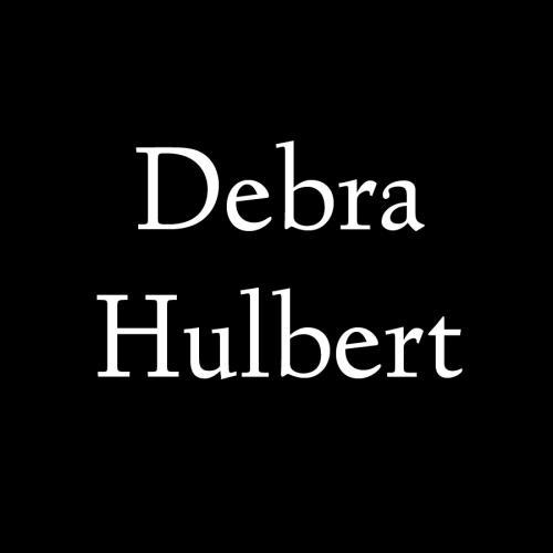 Debra Hulbert