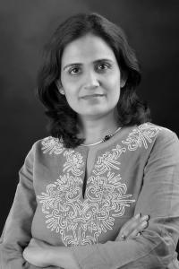 Athena Kashyap