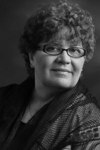 Carol Willette Bachofner