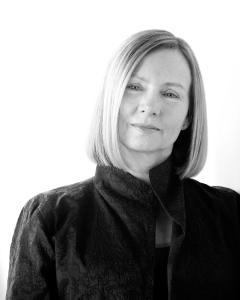Susan Firer