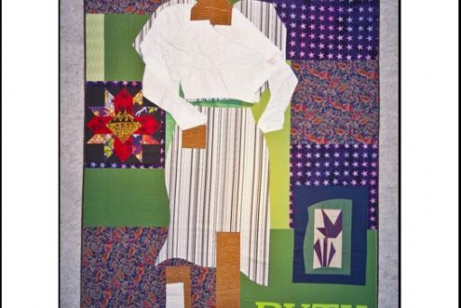Phyllis Moore 0490e
