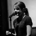 Erin Barker