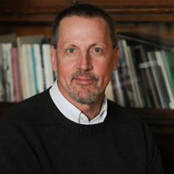 Gary Fincke