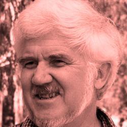 Geoff Page