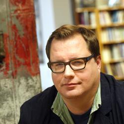 James Cihlar