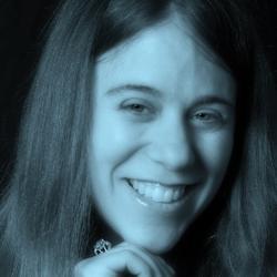 Marcella Pixley