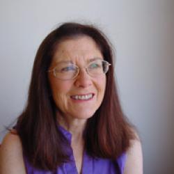 Margaret Owen Ruckert