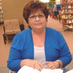 Barbara De Franceschi