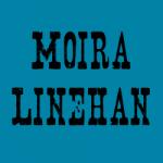 Moira Linehan