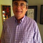 Roy Scheele