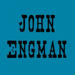 John Engman