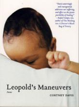 Leopold's Maneuvers by Cortney Davis